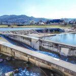 ¿Cómo potabilizar el agua de una napa subterránea?