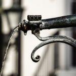 Los 5 consejos más importantes sobre el mantenimiento de un pozómetro