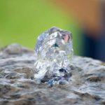 5 claves para encontrar napas de agua en tierra virgen