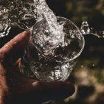 Beneficios de realizar pozos de agua potable