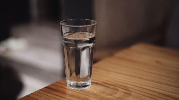 Pozos de agua potable